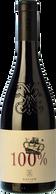 Xavier Vignon - Côtes du Rhône 100% 2017