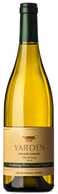 Yarden Chardonnay Odem 2019