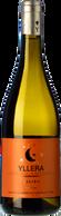 Yllera Chardonnay Vendimia Nocturna 2019