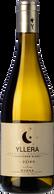 Yllera Sauvignon Blanc 2019