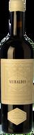 Meraldis Tempranillo 2015