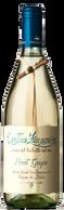 Zaccagnini Pinot Grigio Tralcetto 2020