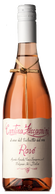 Zaccagnini Rosé dal Tralcetto 2019