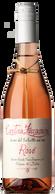 Zaccagnini Rosé dal Tralcetto 2020