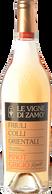 Zamò Pinot Grigio 2019