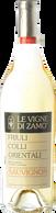 Zamò Sauvignon 2019