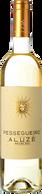 Pessegueiro Aluzé Blanc 2019
