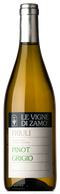 Zamò Pinot Grigio Ramato 2018