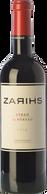 Borsao Zarihs 2015