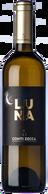 Conti Zecca Luna 2018