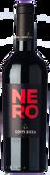 Conti Zecca Nero 2017