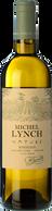 Michel Lynch Bordeaux Nature Blanc 2019