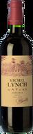 Michel Lynch Bordeaux Nature Rouge 2019