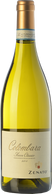 Zenato Soave Classico Colombara 2020