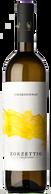 Zorzettig Chardonnay 2018