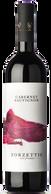 Zorzettig Cabernet Sauvignon 2019