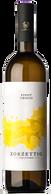 Zorzettig Pinot Grigio 2018