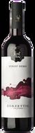 Zorzettig Pinot Nero 2018