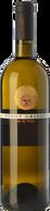Volpe Pasini Pinot Grigio Zuc di Volpe 2016