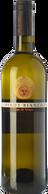 Volpe Pasini Pinot Bianco Zuc di Volpe 2015