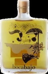 Bocabajo Licor de Hierbas (0.5 L)
