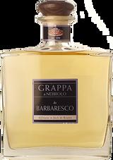 Antica Distilleria Quaglia Grappa di Barbaresco (0.5 L)