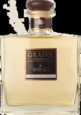 Antica Distilleria Quaglia Grappa di Barolo (0.5 L)