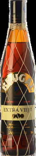Brugal XV