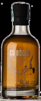 Tomatin Single Malt Scotch Whisky Cù Bocàn (0.2 L)