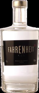Fahrenheit Gin