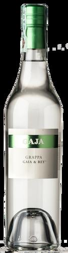 Gaja Grappa Gaja & Rey (0.5 L)