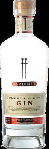 Gin Bardinet Hermanos Torres