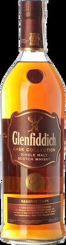 Glenfiddich Reserve Cask (1 L)