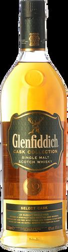 Glenfiddich Select Cask (1 L)