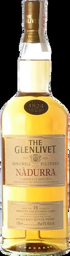 The Glenlivet Nadurra 16 1L (1 L)