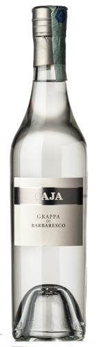 Gaja Grappa Barbaresco (0.5 L)