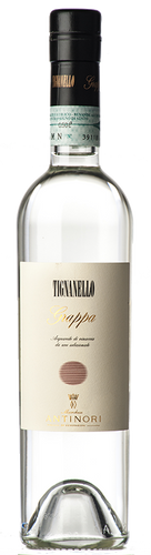 Marchesi Antinori Grappa Tignanello (0,5 L)