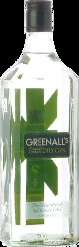 G&J Greenall