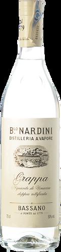 Grappa Bianca Nardini (0.35 L)