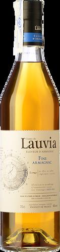 Lauvia Fine Armagnac