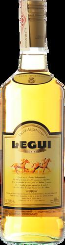 Licor de Caña Legui (1 L)