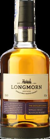 Longmorn Distiller's Choice