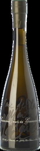 Marc de Gramona (0,5 L)