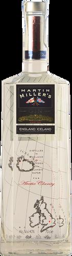 Martin Miller's Arctic Clarity Gin