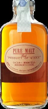 Nikka Pure Malt Red (0,5 L)