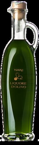 Nani Liquore d'Olivo (0,5 L)