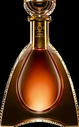 L'Or de Jean Martell