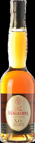 Calvados Père Magloire XO (0,5 L)