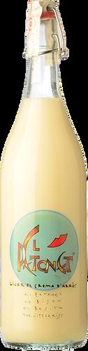 Licor d'Arròs Petonet (1 L)