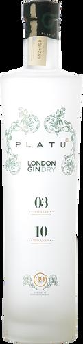 Platu London Gin